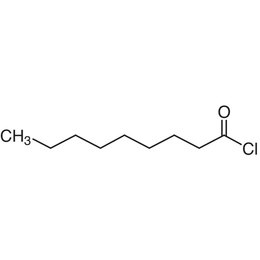 Nonanoyl Chloride