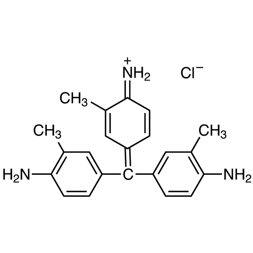 New Fuchsin [for Biochemical Research]