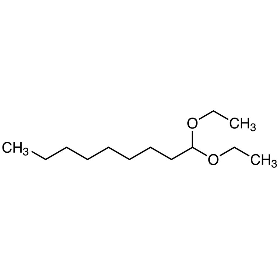 Nonanal Diethyl Acetal