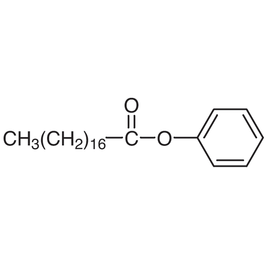 Phenyl Stearate
