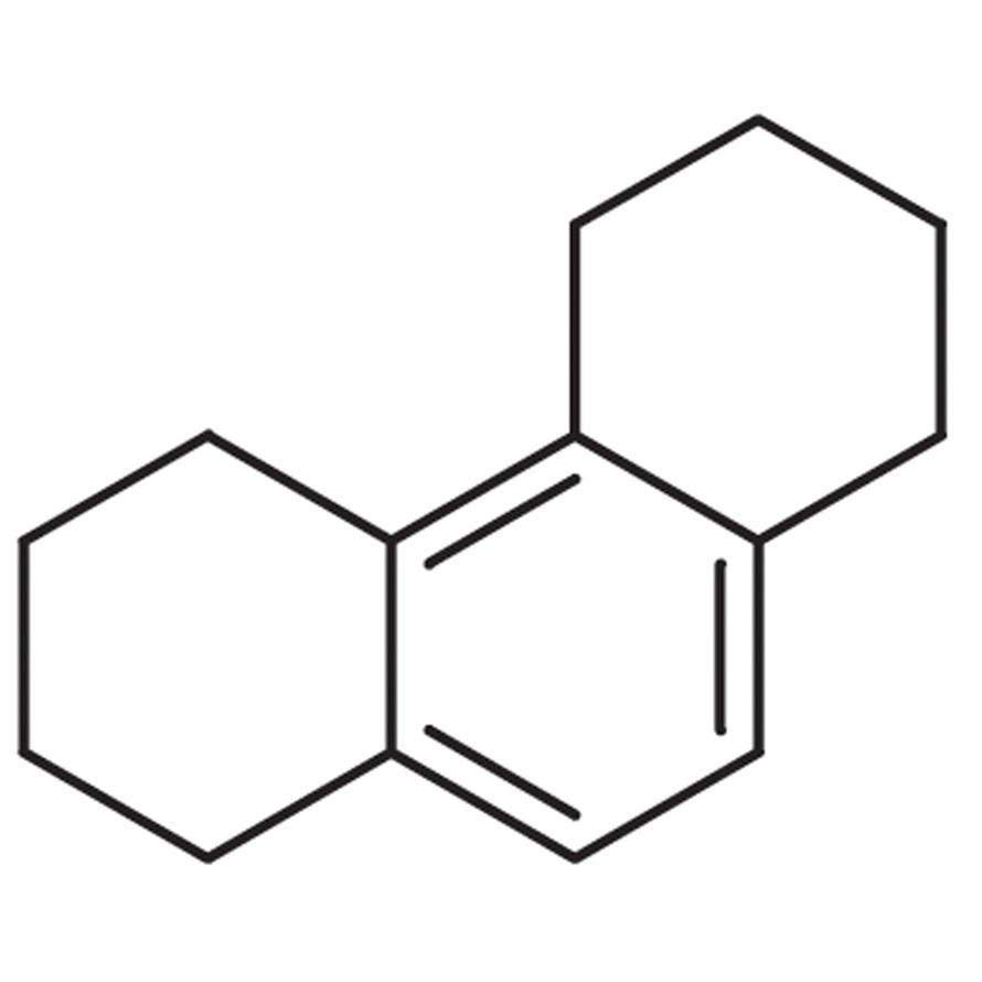 1,2,3,4,5,6,7,8-Octahydrophenanthrene