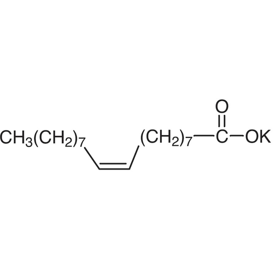 Potassium Oleate