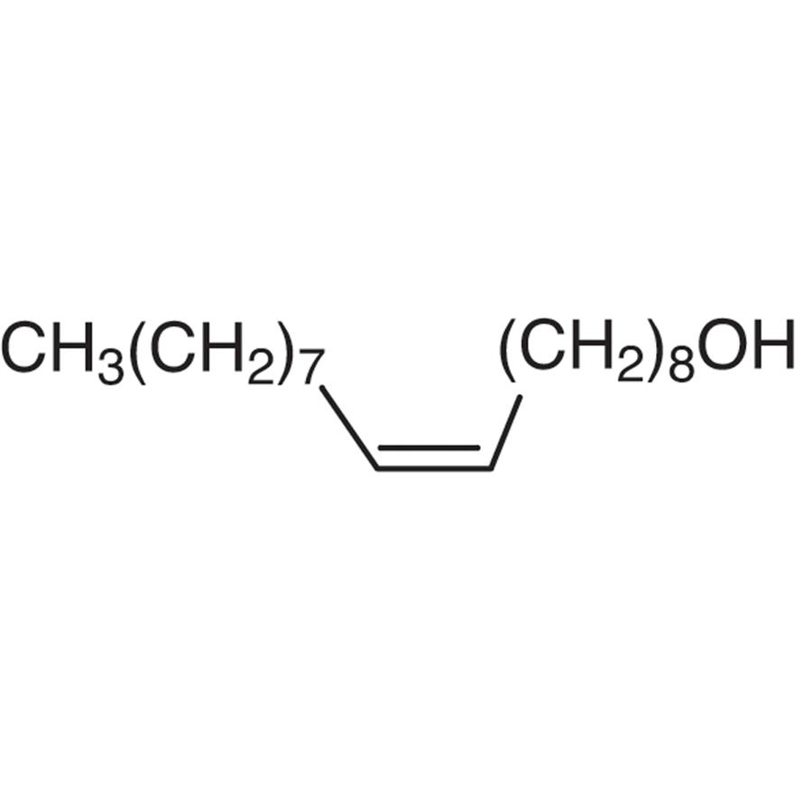 Oleyl Alcohol