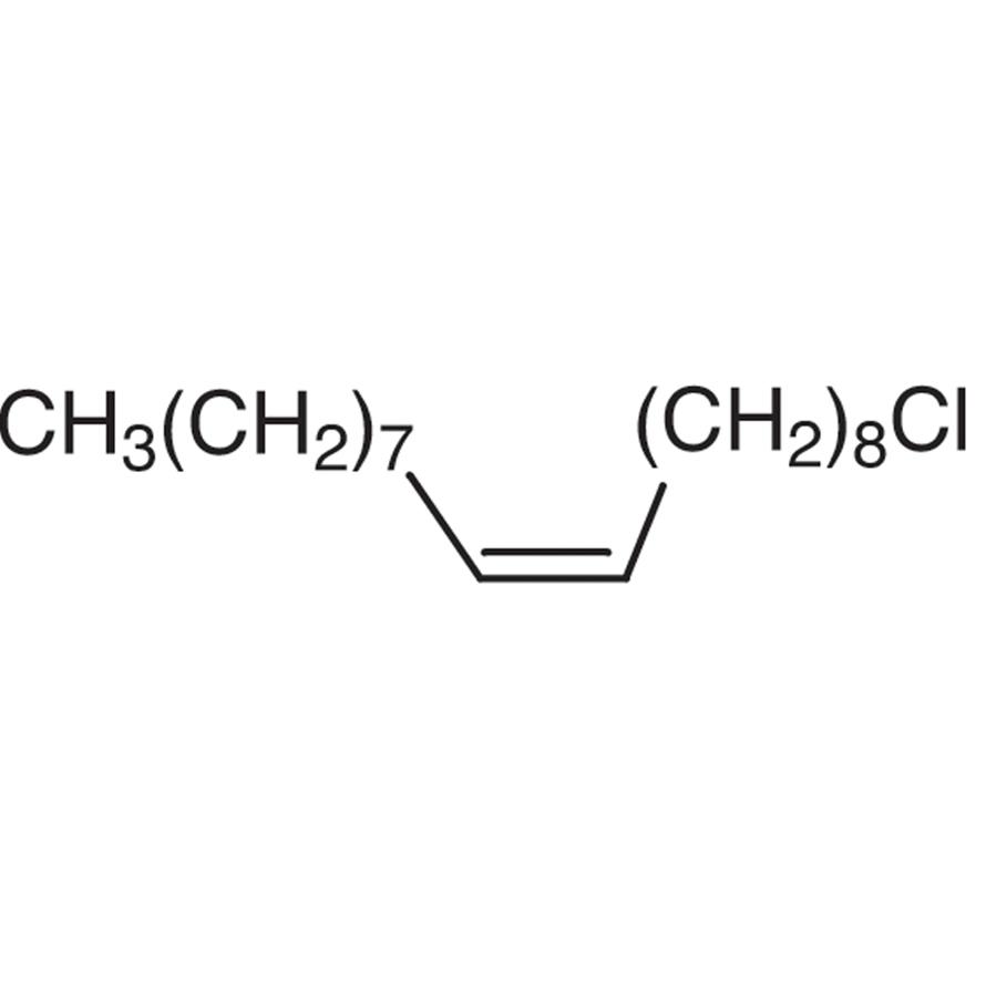 Oleyl Chloride