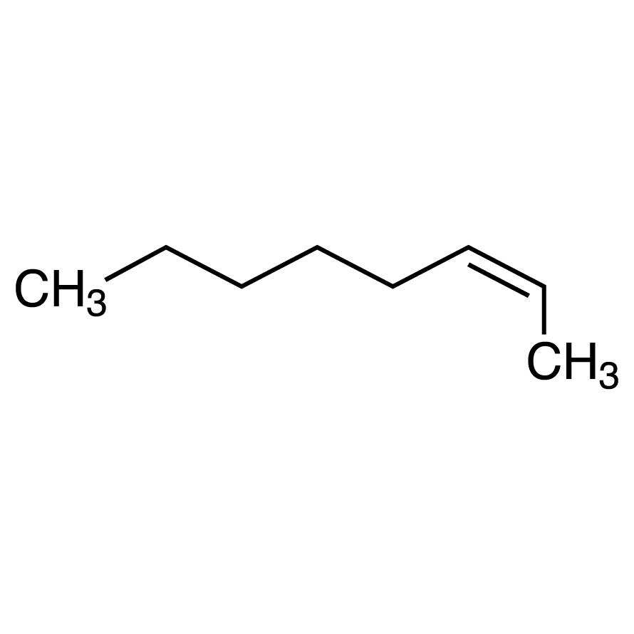 cis-2-Octene