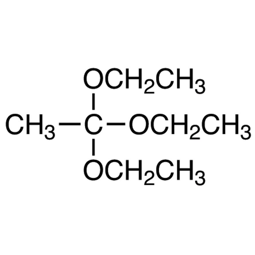 Triethyl Orthoacetate
