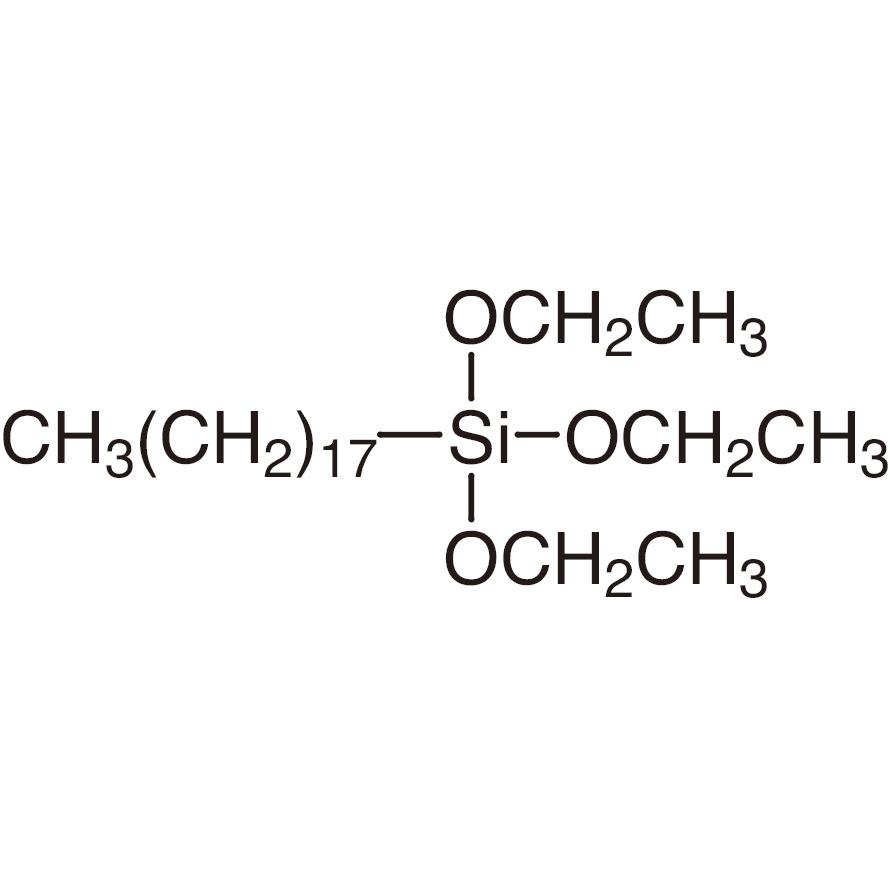 Octadecyltriethoxysilane