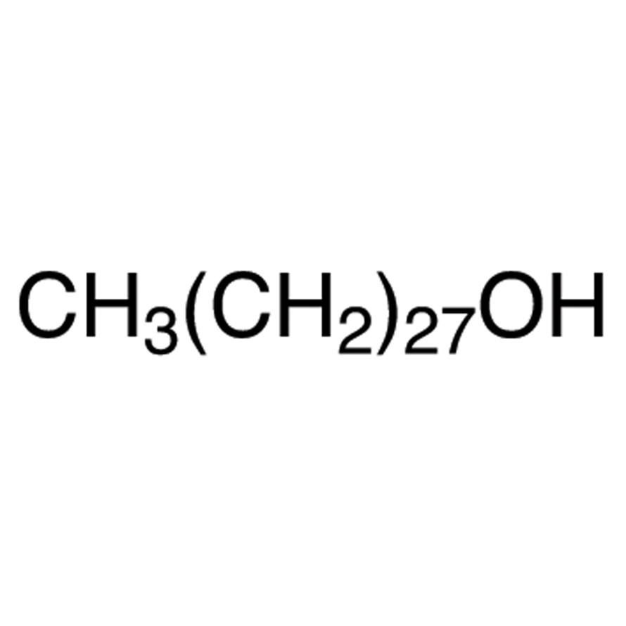 1-Octacosanol