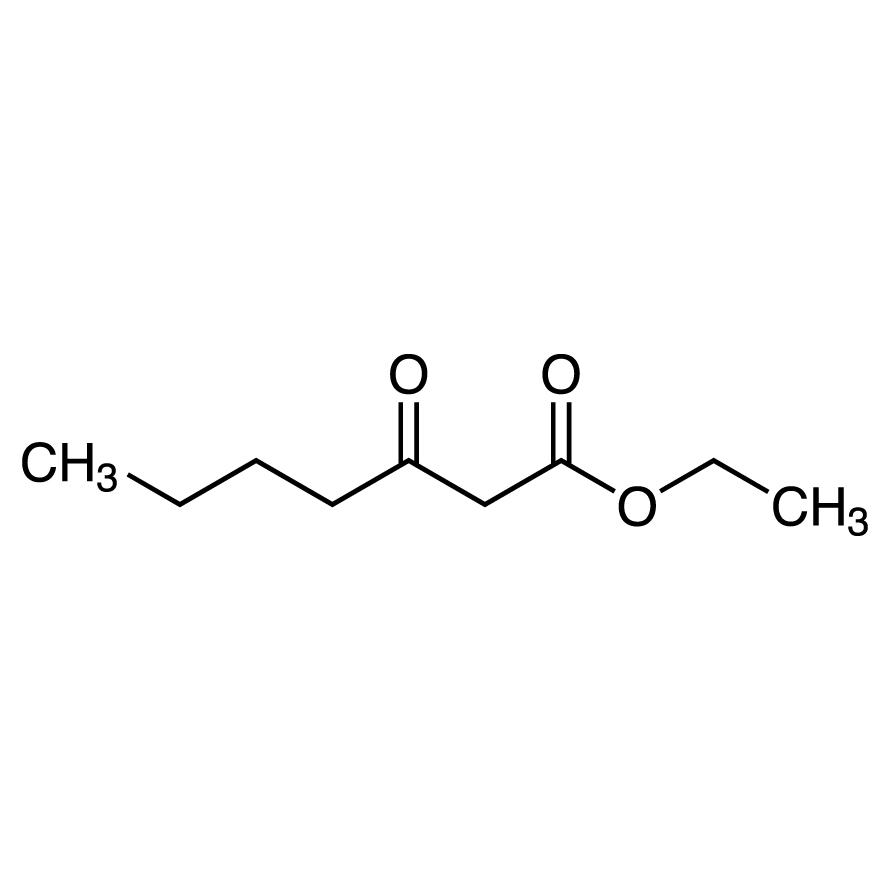 Ethyl 3-Oxoheptanoate
