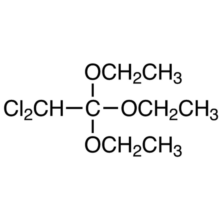 Triethyl Orthodichloroacetate