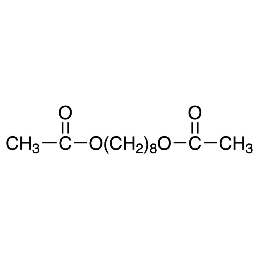 1,8-Diacetoxyoctane