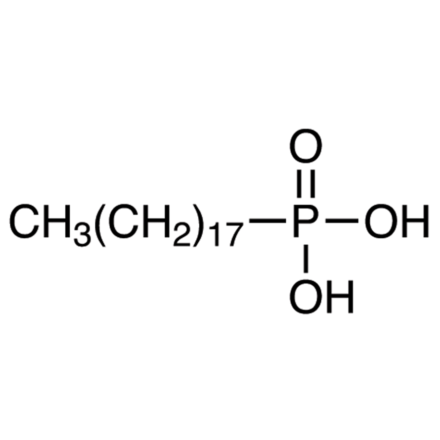 Octadecylphosphonic Acid