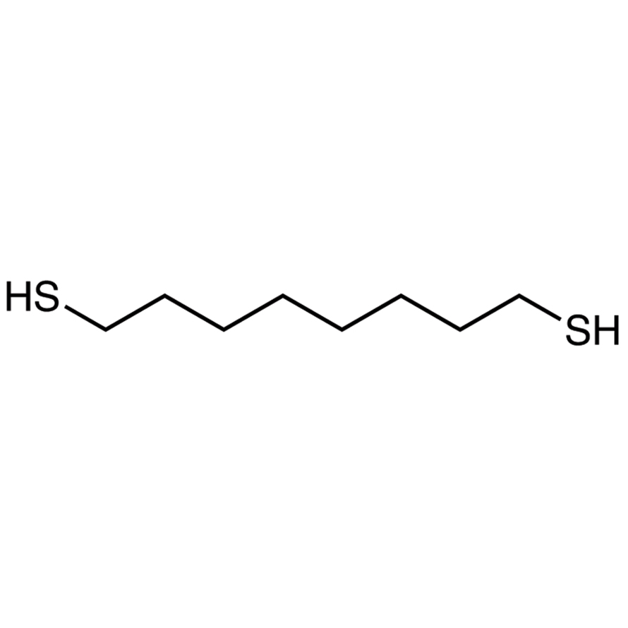 1,8-Octanedithiol