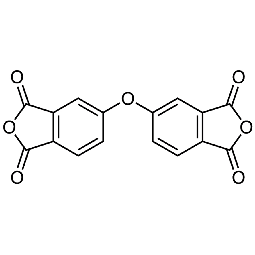 4,4'-Oxydiphthalic Anhydride (purified by sublimation)