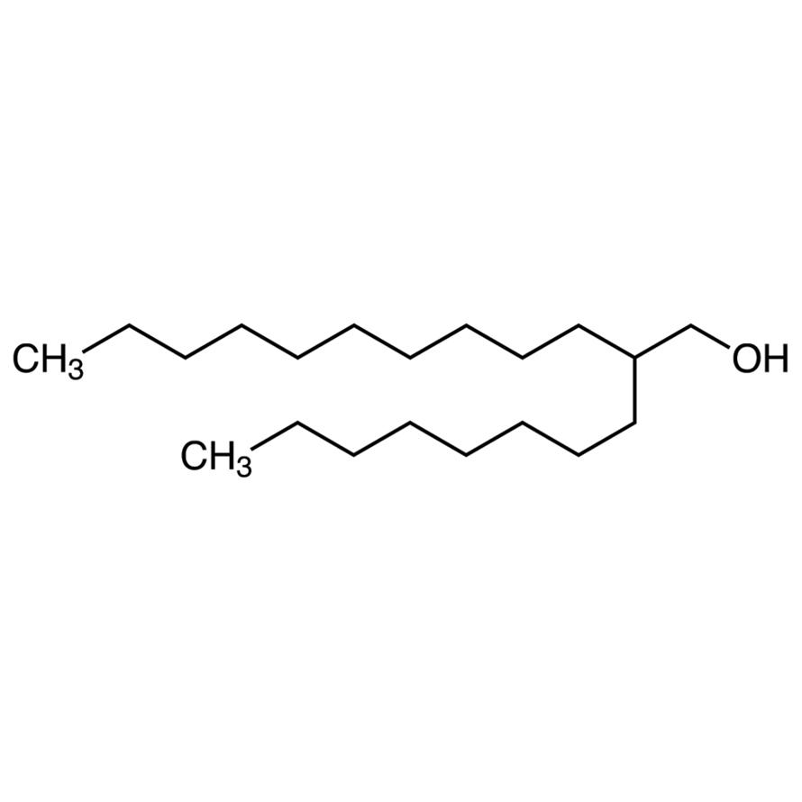 2-n-Octyl-1-dodecanol
