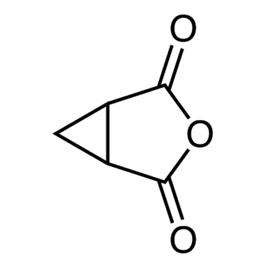 3-Oxabicyclo[3.1.0]hexane-2,4-dione