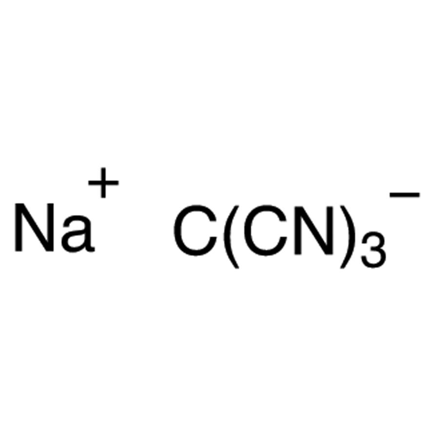 Sodium Tricyanomethanide