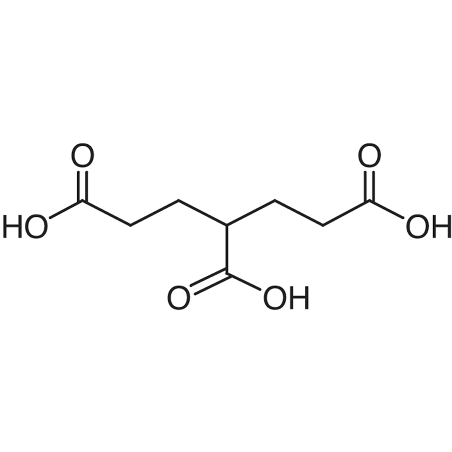 1,3,5-Pentanetricarboxylic Acid