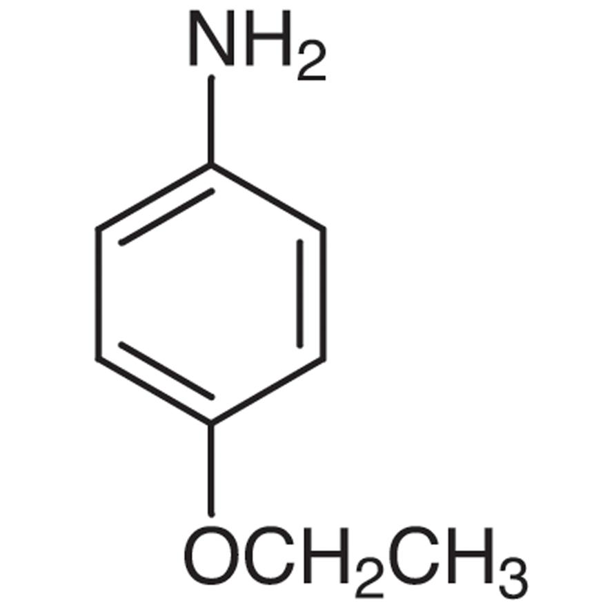 p-Phenetidine