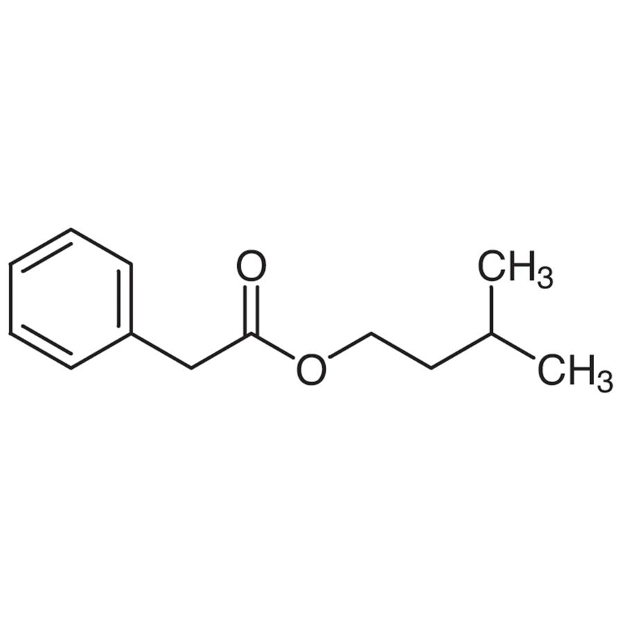 Isoamyl Phenylacetate