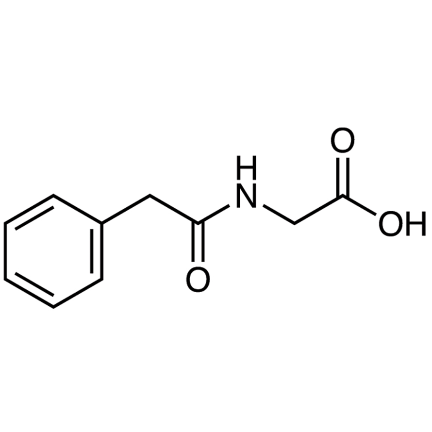 Phenaceturic Acid