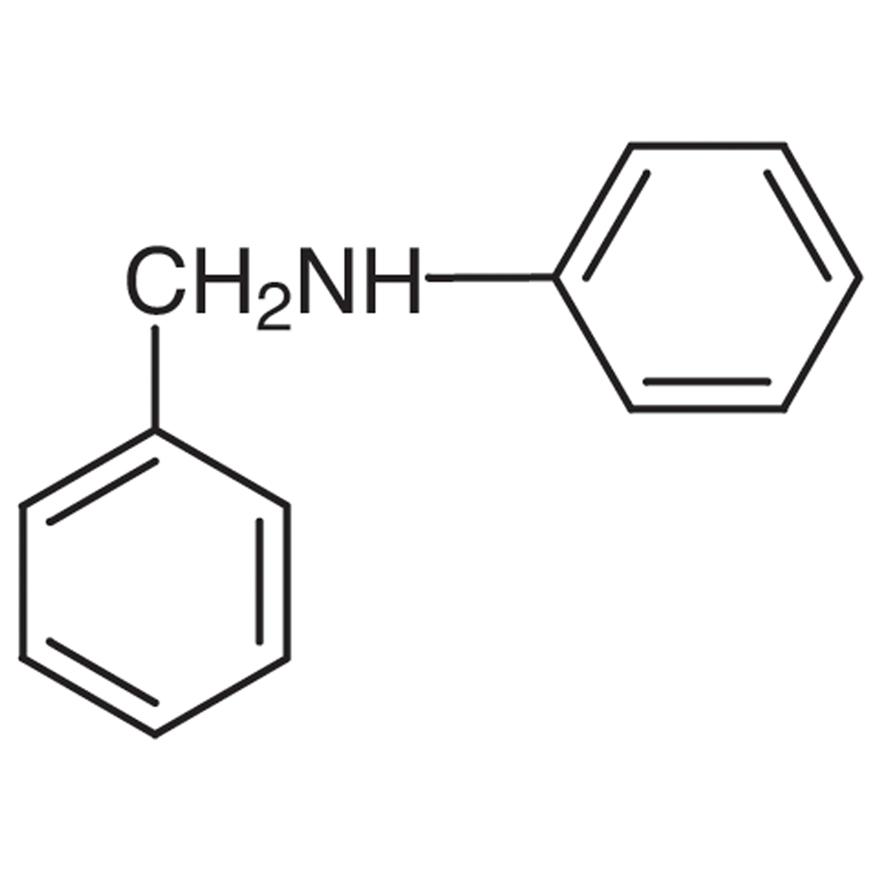 N-Phenylbenzylamine