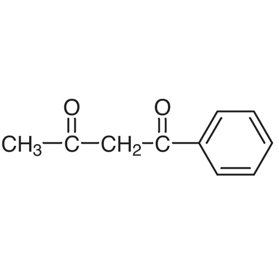 1-Phenyl-1,3-butanedione