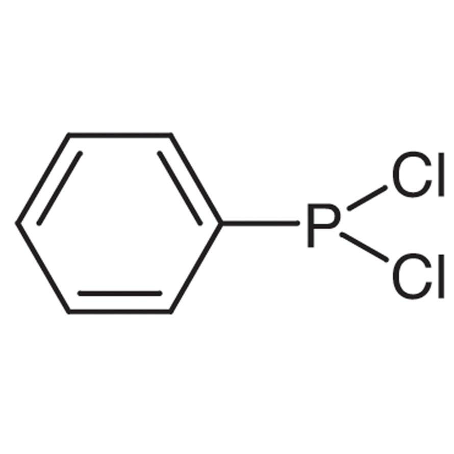 Dichlorophenylphosphine
