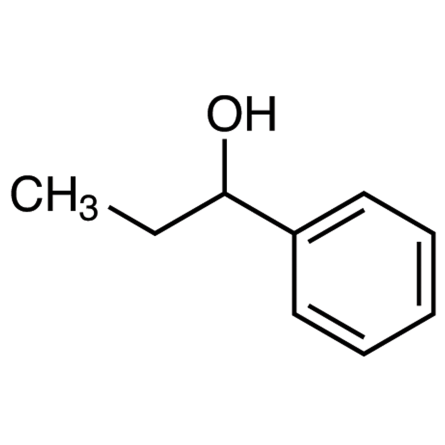 1-Phenyl-1-propanol