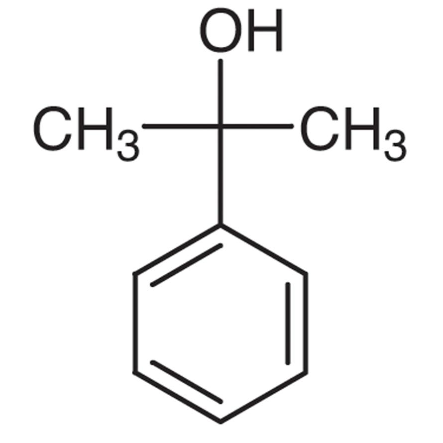 2-Phenyl-2-propanol