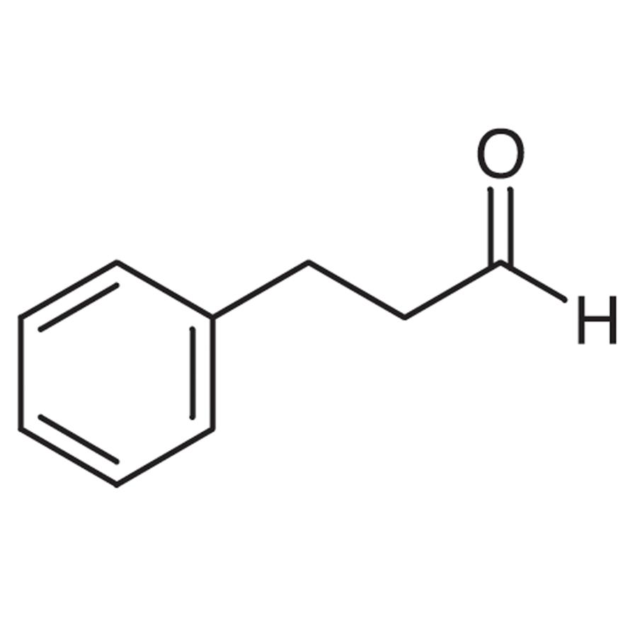 3-Phenylpropionaldehyde