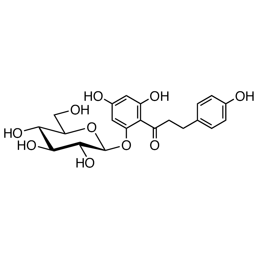 Phlorizin Hydrate