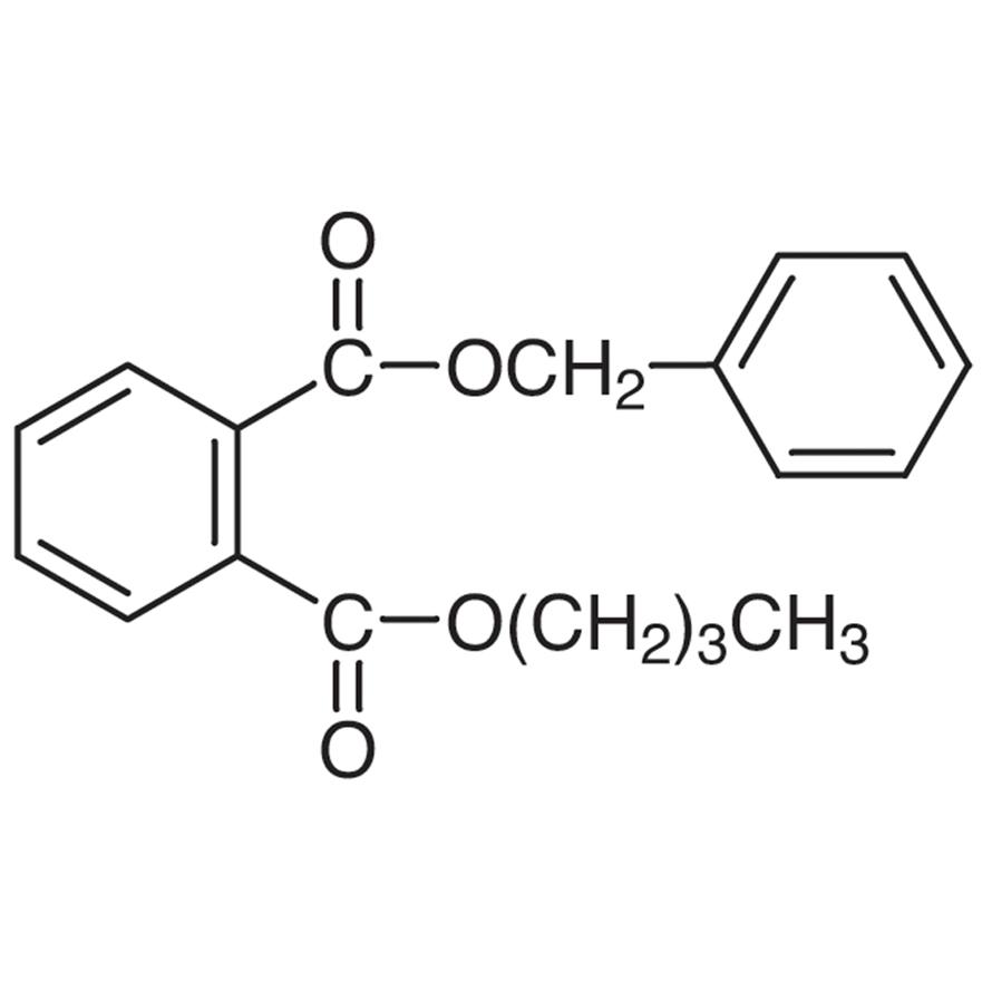 Benzyl Butyl Phthalate