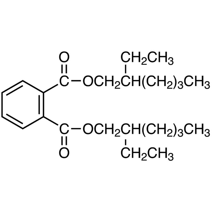 Bis(2-ethylhexyl) Phthalate