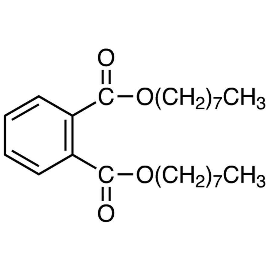 Di-n-octyl Phthalate