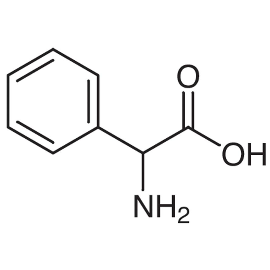 DL-2-Phenylglycine