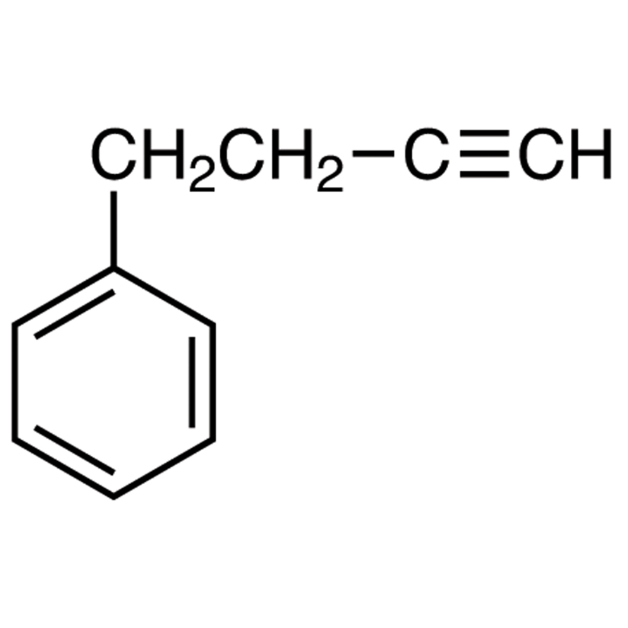 4-Phenyl-1-butyne