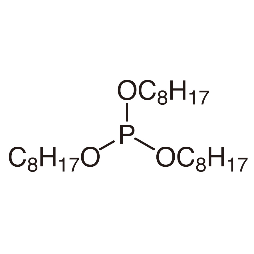 Trioctyl Phosphite (mixture)