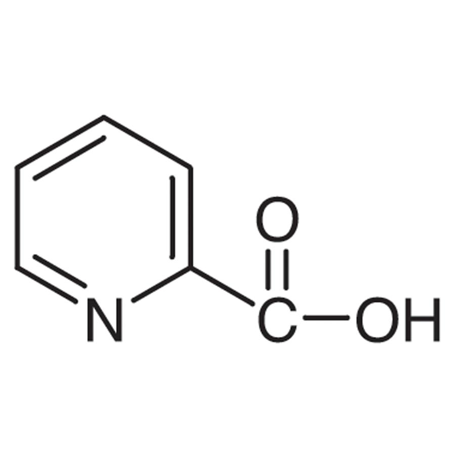 Pyridine-2-carboxylic Acid