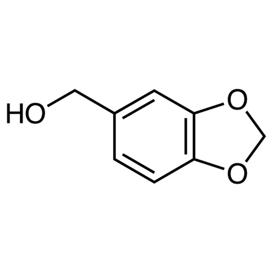 Piperonyl Alcohol