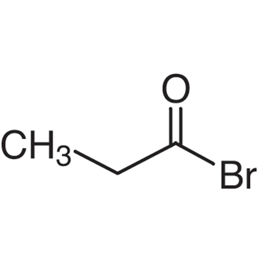Propionyl Bromide