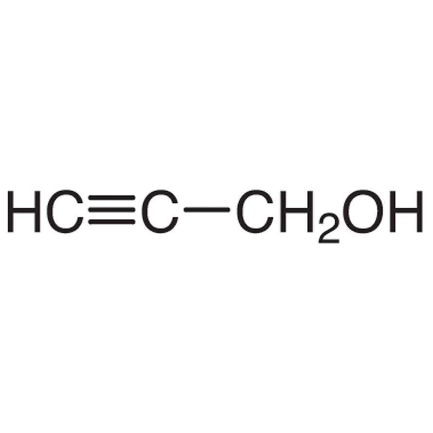 2-Propyn-1-ol