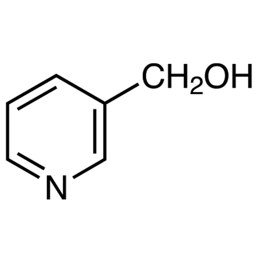 3-Pyridinemethanol