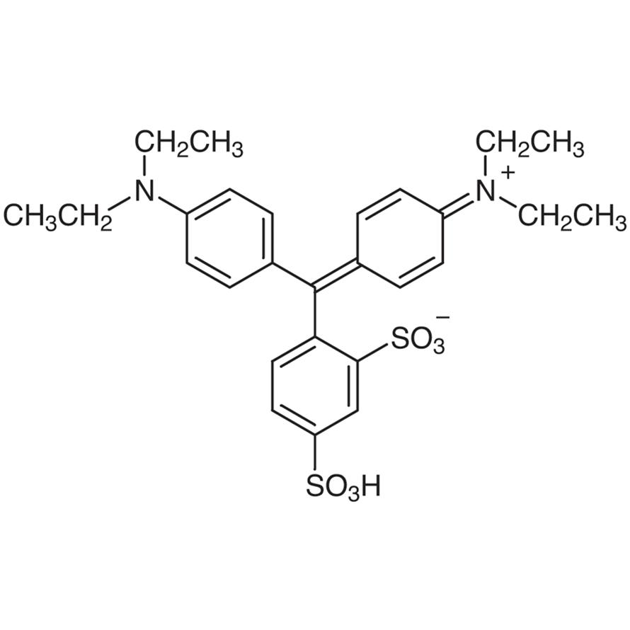 Acid Blue 1