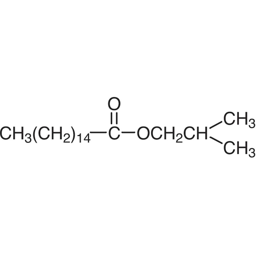 Isobutyl Palmitate