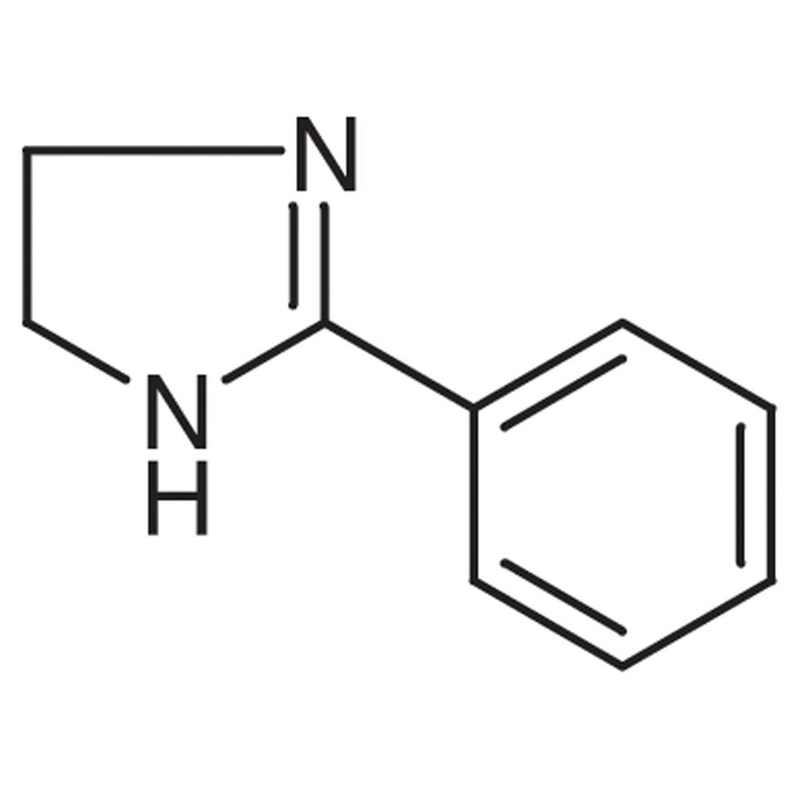 2-Phenylimidazoline