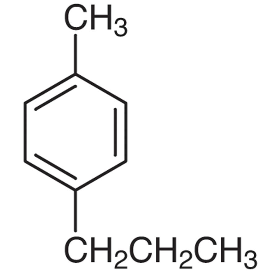4-Propyltoluene
