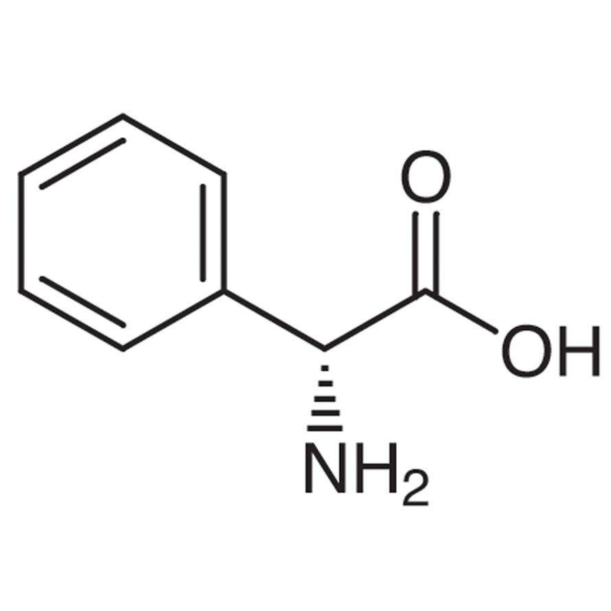 D-2-Phenylglycine