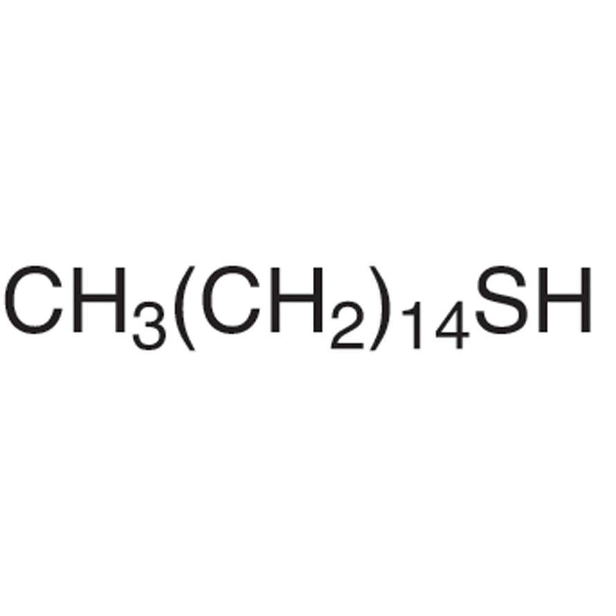 1-Pentadecanethiol