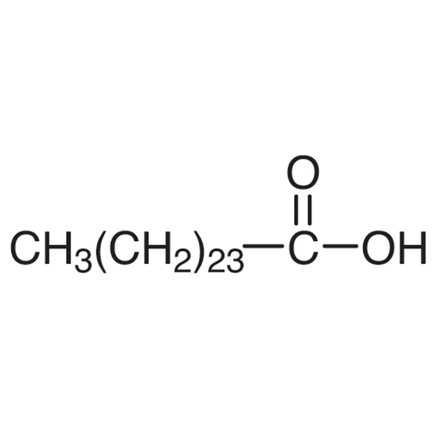 Pentacosanoic Acid